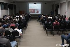 unilavras 2° cliclo de palestras medicina veterinária-3