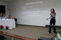 UNILAVRAS Simposio Fiso-15