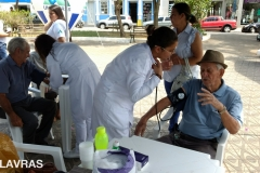 Unilavras - Ação medicina veterinaria Bom Sucesso-11
