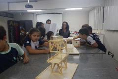 Arquitetura Cabana-16
