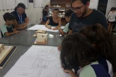 Arquitetura Cabana-17