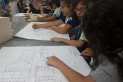 Arquitetura Cabana-18