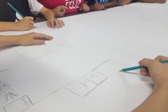 Arquitetura Cabana-5