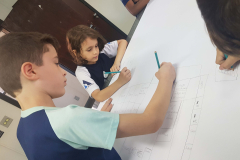 Arquitetura Cabana-9