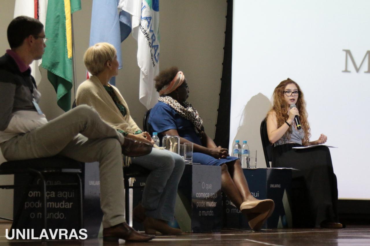 UNILAVRAS - Café Cultural Direitos HUmanos-16