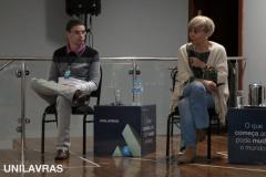 UNILAVRAS - Café Cultural Direitos HUmanos-10