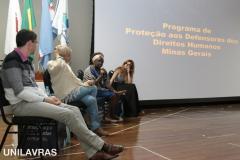 UNILAVRAS - Café Cultural Direitos HUmanos-13