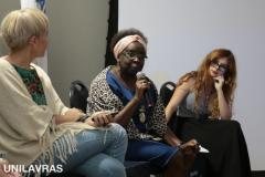 UNILAVRAS - Café Cultural Direitos HUmanos-14