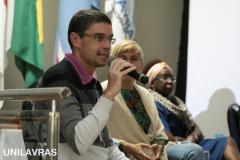 UNILAVRAS - Café Cultural Direitos HUmanos-17