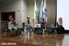 UNILAVRAS - Café Cultural Direitos HUmanos-18