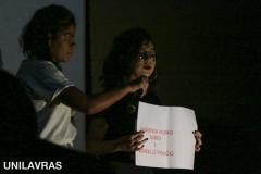 UNILAVRAS - Café Cultural Direitos HUmanos-3