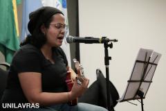 UNILAVRAS - Café Cultural Direitos HUmanos-4
