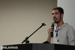 UNILAVRAS - Café Cultural Direitos HUmanos-7