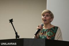 UNILAVRAS - Café Cultural Direitos HUmanos-8
