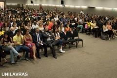 UNILAVRAS - Mesa redonda carreiras jurídicas-4