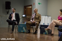 UNILAVRAS - Mesa redonda carreiras jurídicas-6