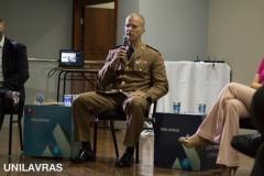 UNILAVRAS - Mesa redonda carreiras jurídicas-7