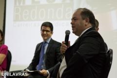 UNILAVRAS - Mesa redonda carreiras jurídicas-9