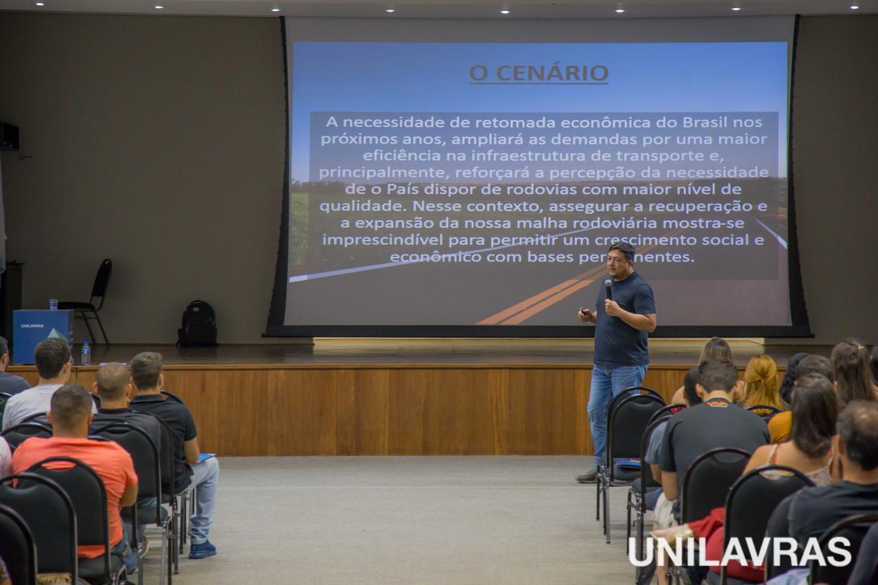 Unilavras-20