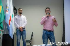 Unilavras-44