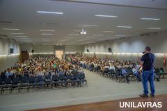Unilavras-5