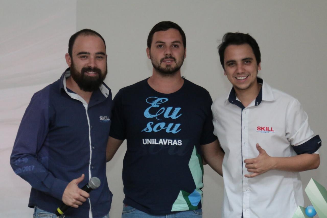Unilavras Engenharia Civil-12