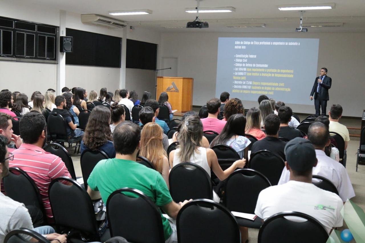 Unilavras Engenharia Civil-13
