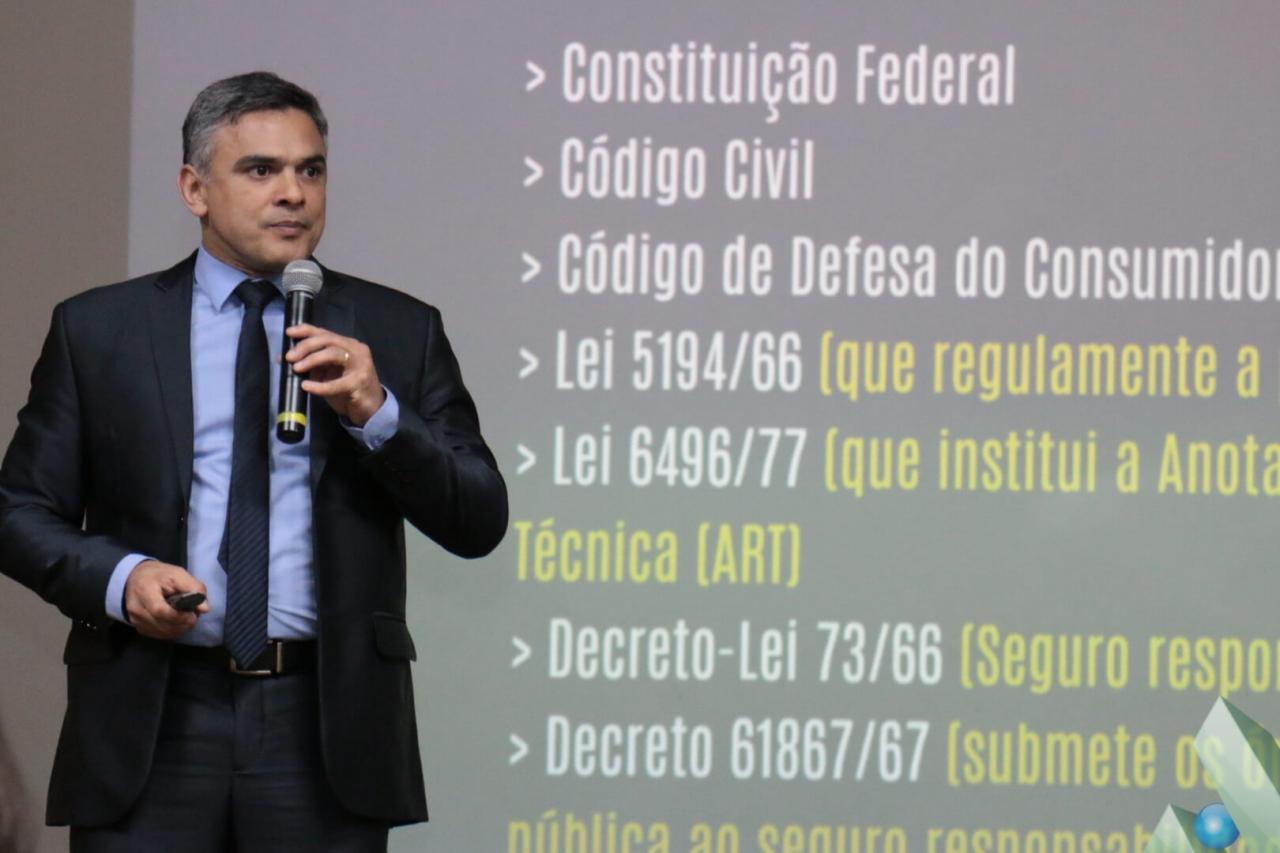 Unilavras Engenharia Civil-15