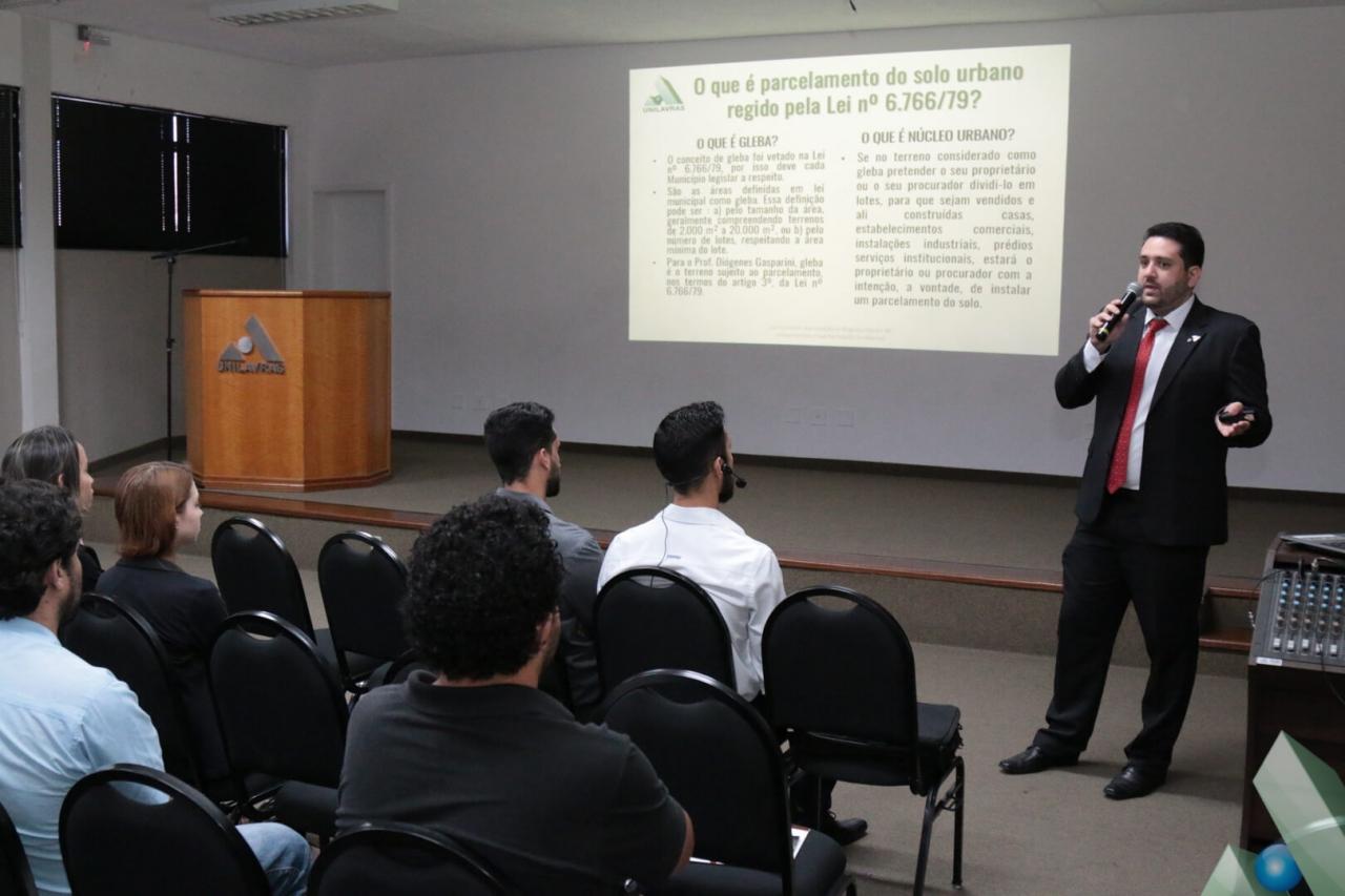 Unilavras Engenharia Civil 2-6