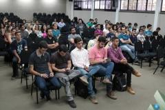 Unilavras Engenharia Civil 2-12