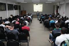 Unilavras Engenharia Civil 2-18