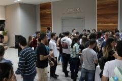 Unilavras Engenharia Civil 2-19