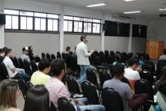 Unilavras Engenharia Civil 2-5