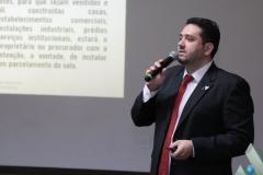 Unilavras Engenharia Civil 2-7