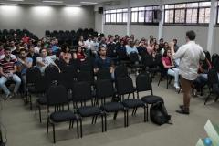 Unilavras Engenharia Civil-6