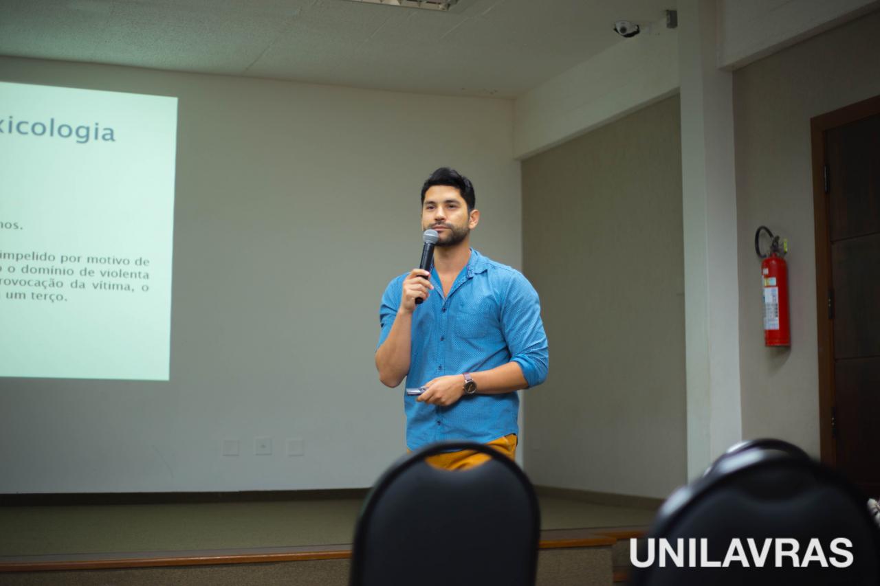 Unilavras-13