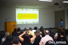 Unilavras-10