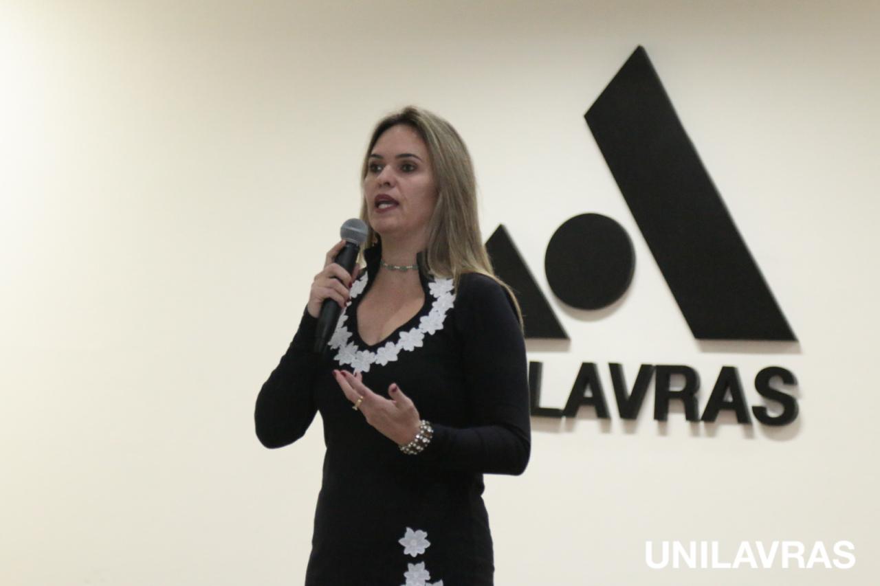UNILAVRAS Dia 01-2