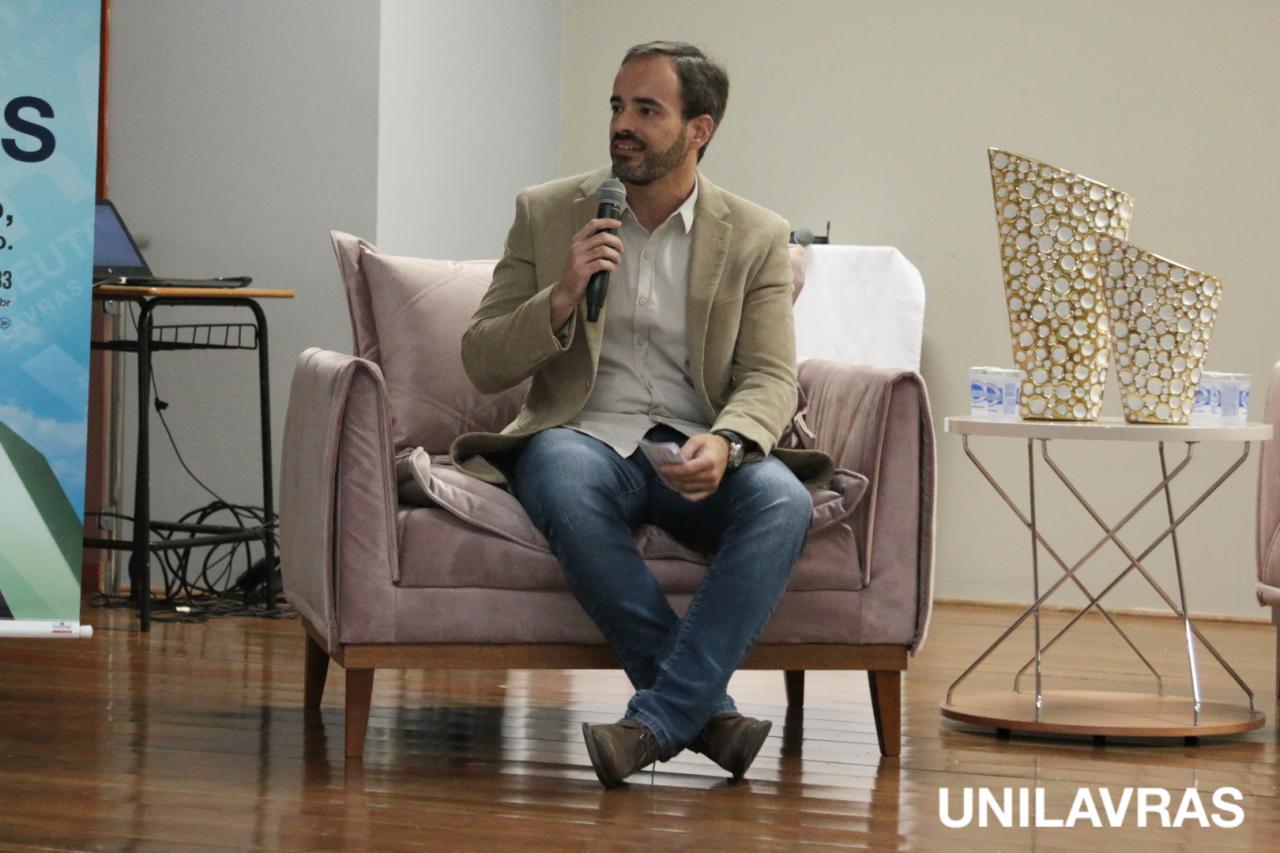UNILAVRAS Dia 01-5