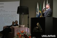 UNILAVRAS-4