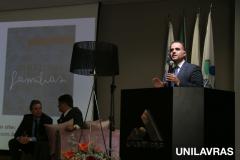 UNILAVRAS-6