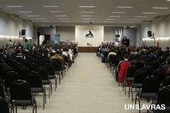 UNILAVRAS Dia 01