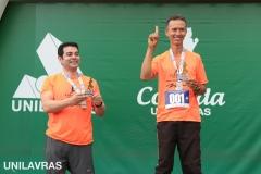 Corrida Unilavras 2017-224