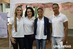 UNILAVRAS - Feira de inovação 2018-17