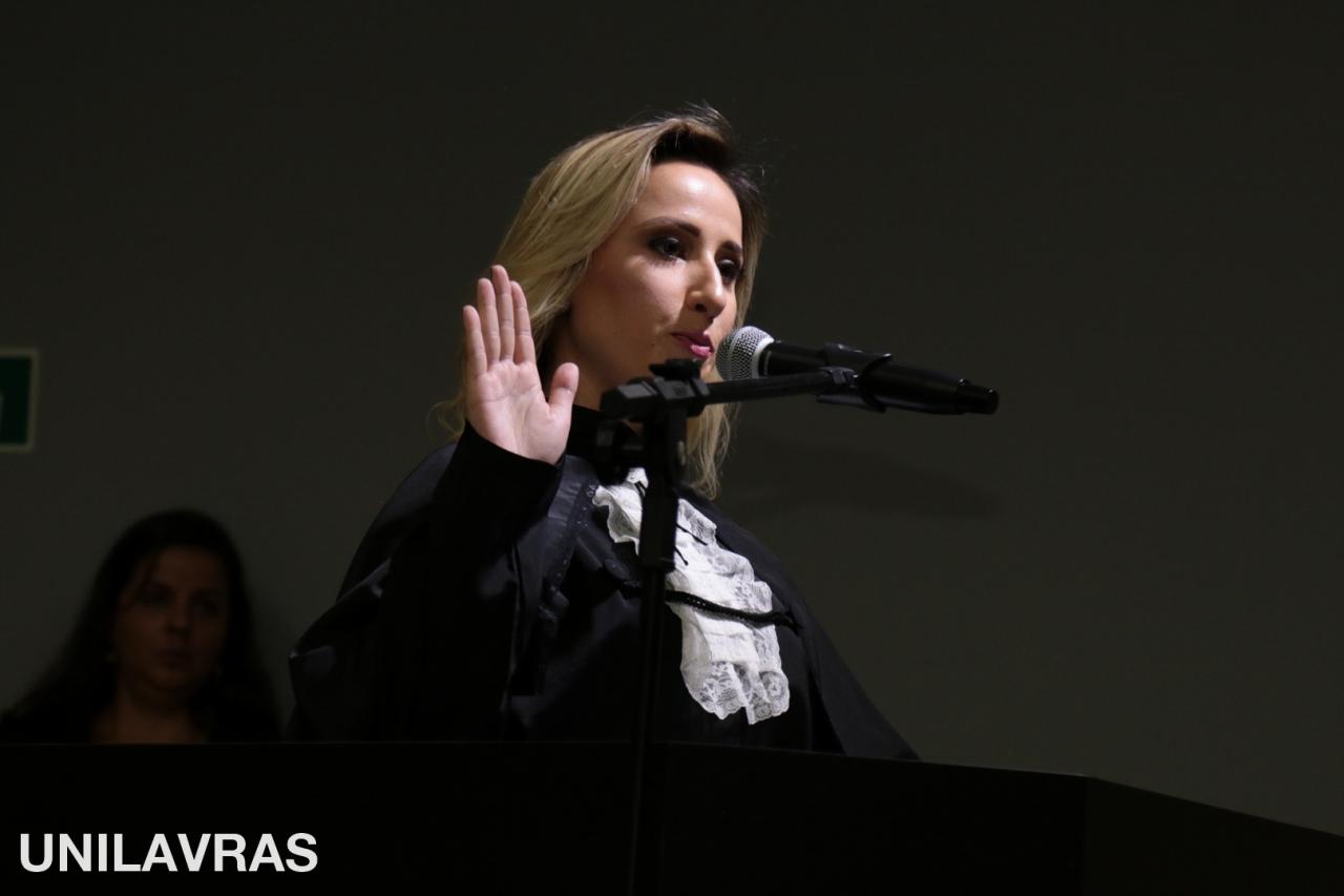 UNILAVRAS - COLAÇÃO DE GRAU_-11