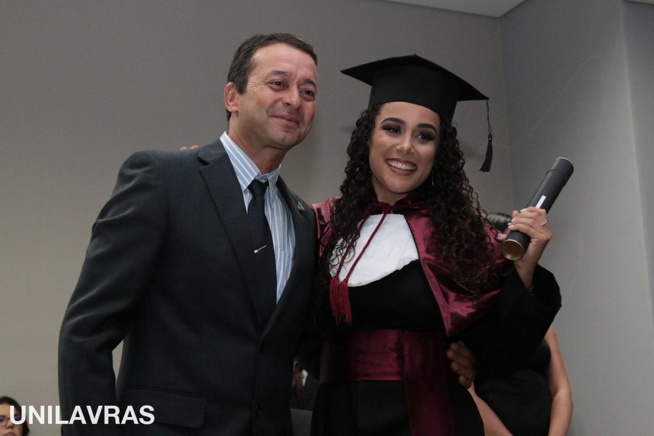UNILAVRAS - COLAÇÃO DE GRAU_-13