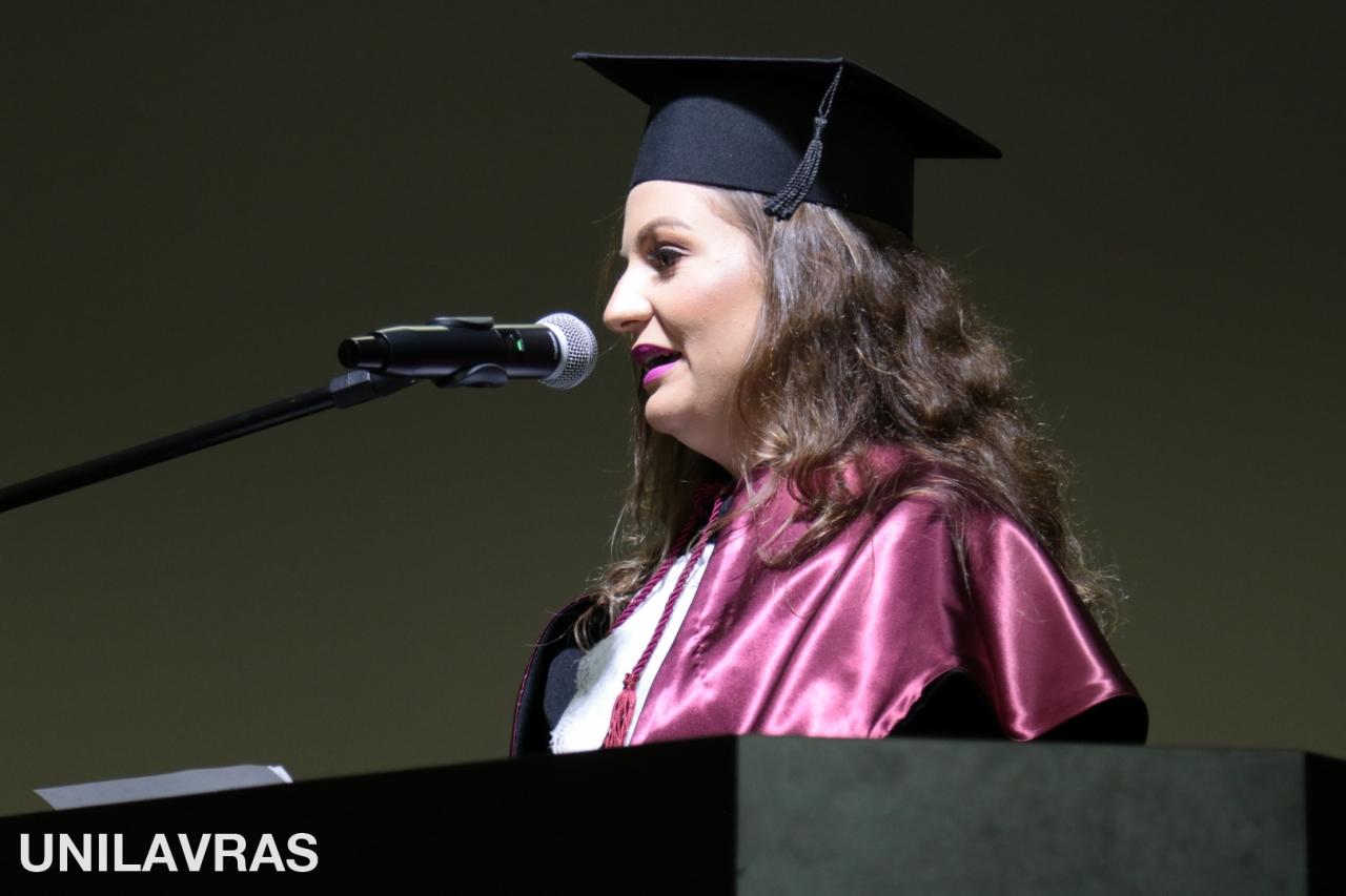 UNILAVRAS - COLAÇÃO DE GRAU_-17