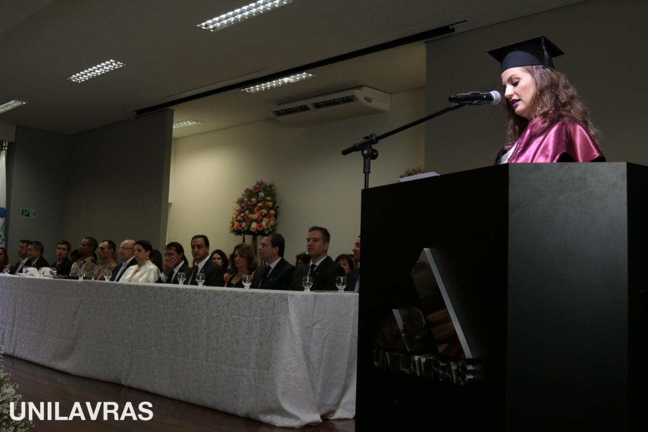 UNILAVRAS - COLAÇÃO DE GRAU_-18