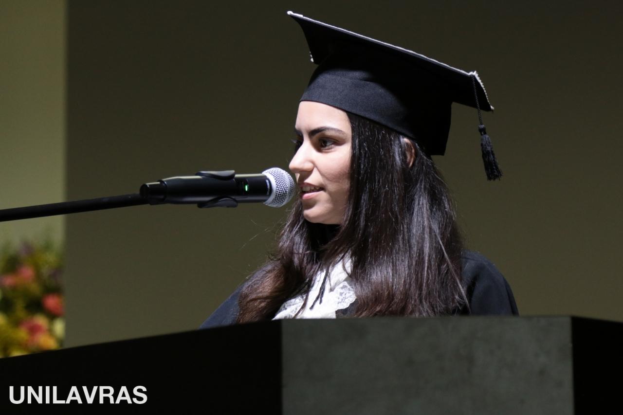 UNILAVRAS - COLAÇÃO DE GRAU_-20