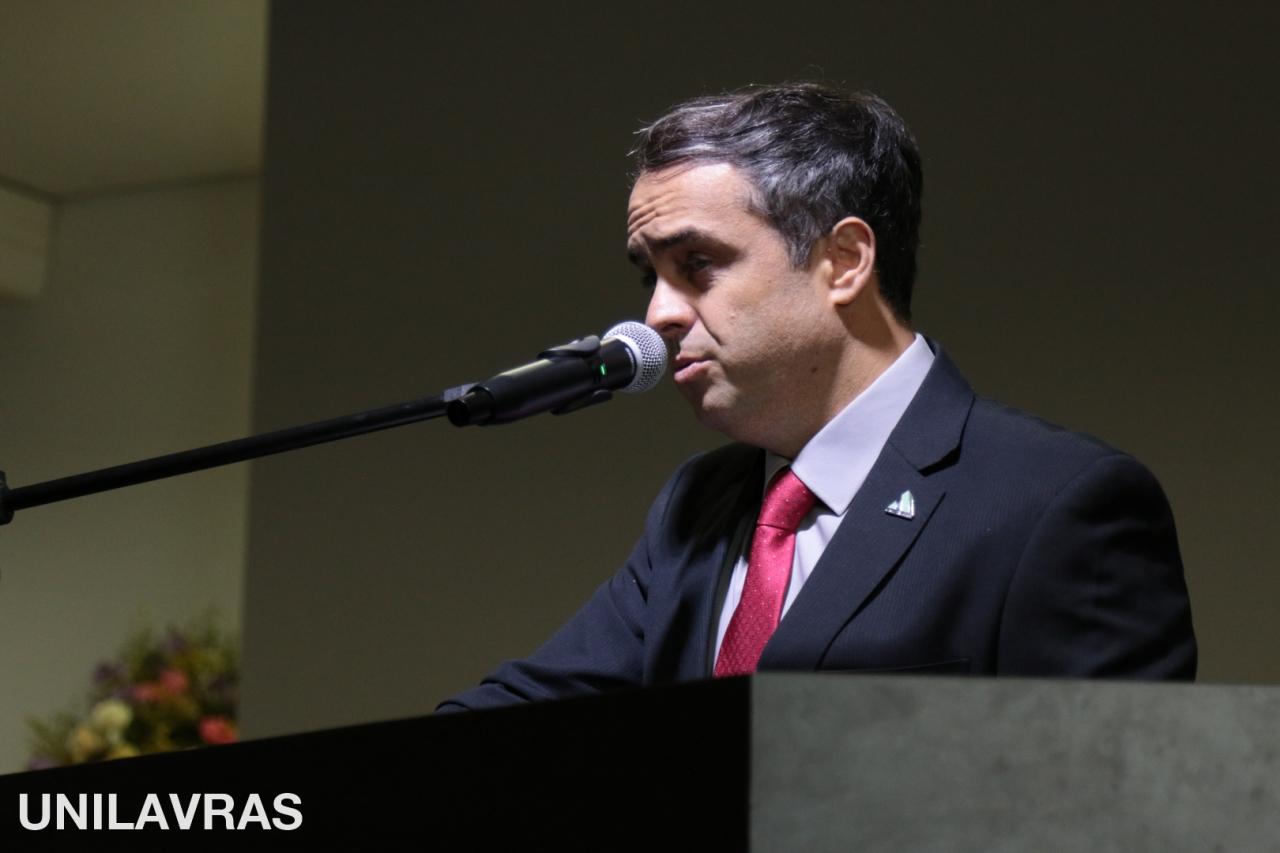 UNILAVRAS - COLAÇÃO DE GRAU_-30